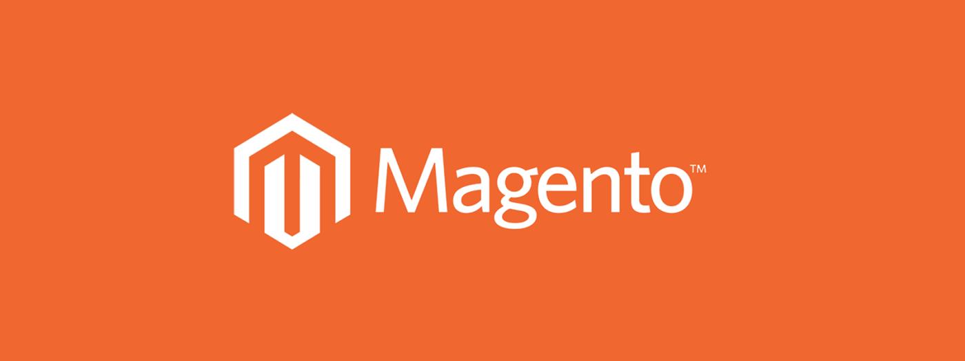 Magento SEO Services | Russia | SEO Services | SEO Web Up