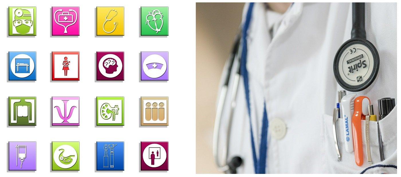 Russia Medical SEO | Russia Healthcare Marketing | Russia
