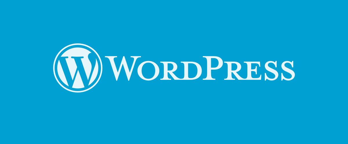 WordPress SEO Services | Saudi-arabia | SEO Services | SEO