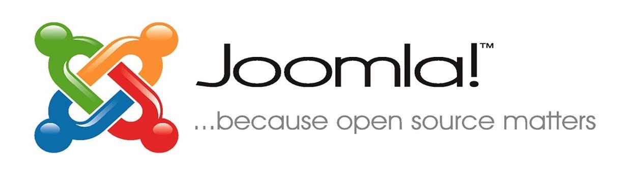 joomla-seo