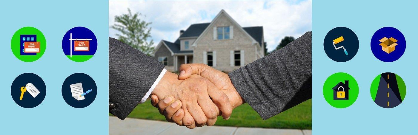 Real Estate SEO Seychelles   Real Estate Marketing   Real